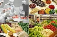 Dự kiến 95% thực phẩm nhập khẩu sẽ không phải kiểm tra chuyên ngành