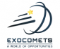 Công ty TNHH Thủy Lâm Ngân - Exocomets
