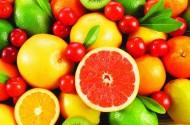 Danh sách một số doanh nghiệp nhập khẩu trái cây có dấu hiệu lừa đảo của UAE