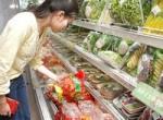 95% thực phẩm nhập khẩu không phải kiểm tra Nhà nước