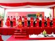 VISSAN đưa vào hoạt động nhà máy chế biến thực phẩm tại Bắc Ninh