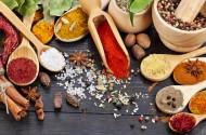 Lưu ý chất phụ gia trong thực phẩm