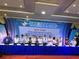 Hội nghị kết nối cung - cầu 2020