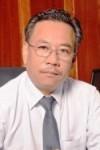 Ông Nguyễn Ngọc An