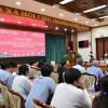 UBND TPHCM ký kết chương trình hợp tác với Hội Lương thực Thực phẩm TP
