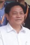 Ông Diệp Nam Hải
