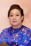 Bà Huỳnh Kim Chi