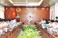 FFA xúc tiến đầu tư tại các tỉnh Đồng Bằng Sông Cửu Long
