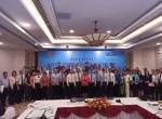 Tọa đàm Đoàn Trưởng Cơ quan đại diện Việt Nam ở nước ngoài nhiệm kỳ 2020-2023 với các hiệp hội, doanh nghiệp Thành phố